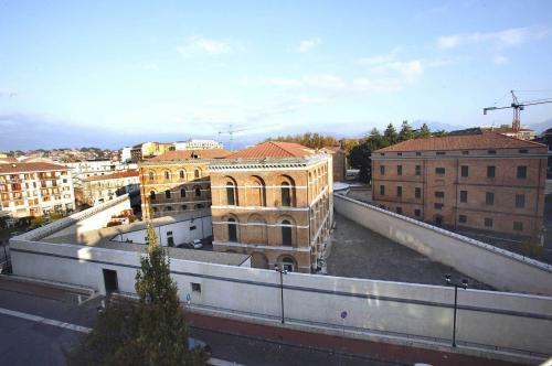 Avellino - Il Museo Irpino e il Carcere Borbonico tra concerti, arte e cultura