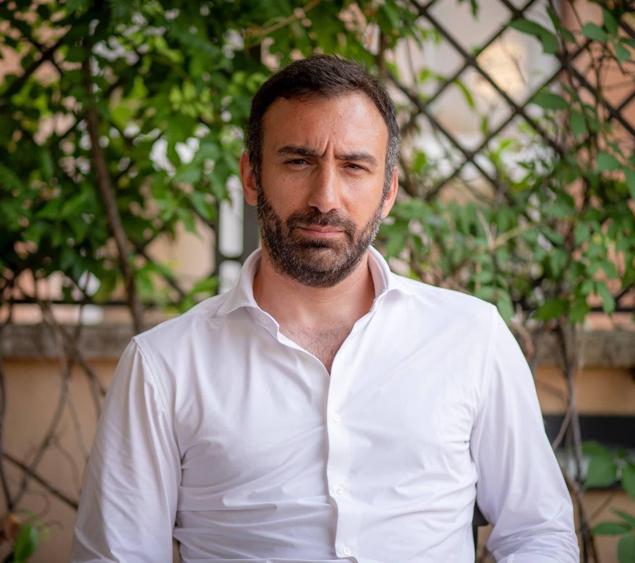 """Il deputato Maglione della Commissione Agricoltura della Camera: """" La nomina di Moio ci rende orgogliosi"""""""