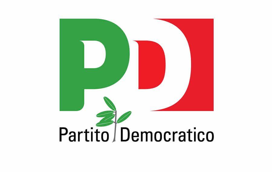 Partito Democratico - Disertato il vertice con il Commissario Bordo