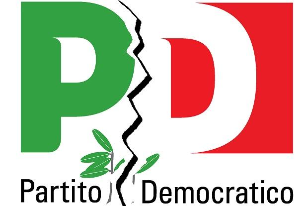 Congresso PD, si vota il 10 dicembre. Il 3 novembre la data per le candidature a segretario .Dal 15 al 28/11 le riunioni di circolo